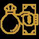 cashback-icon