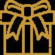 giftbox-icon