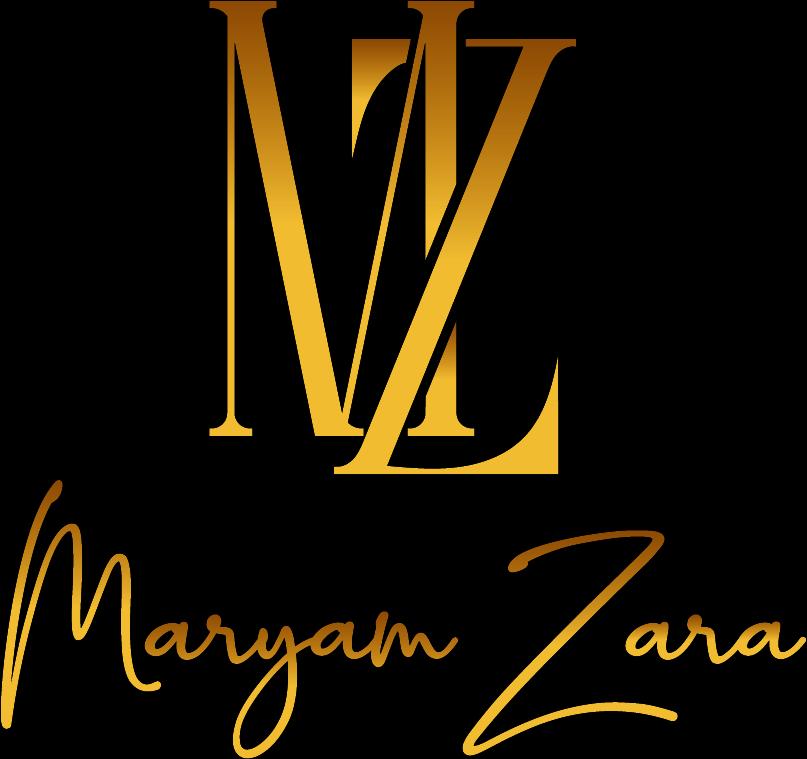 maryamzara