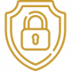 protection-icon