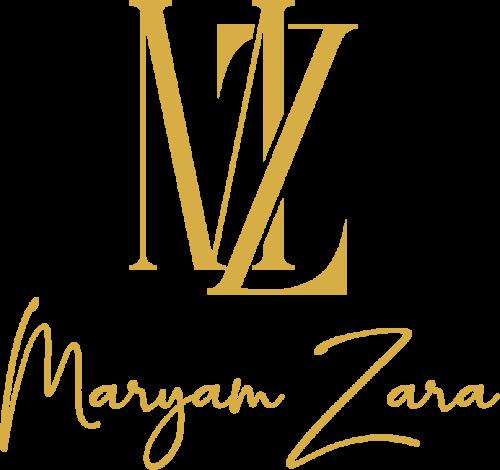 Maryam Zara